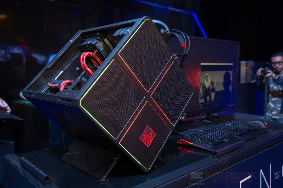 preview-hp-omen-17-omen-x-70