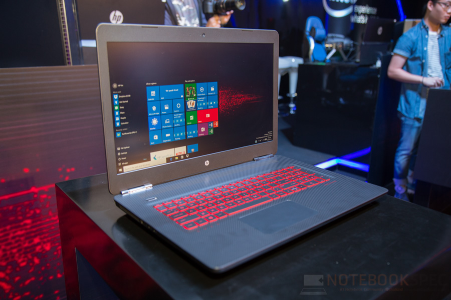 preview-hp-omen-17-omen-x-80