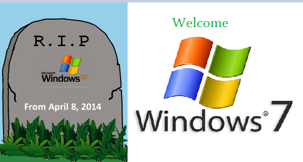 RIP-windows-Xp-welcome-windows-7
