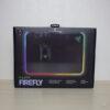 Razer Firefly 1