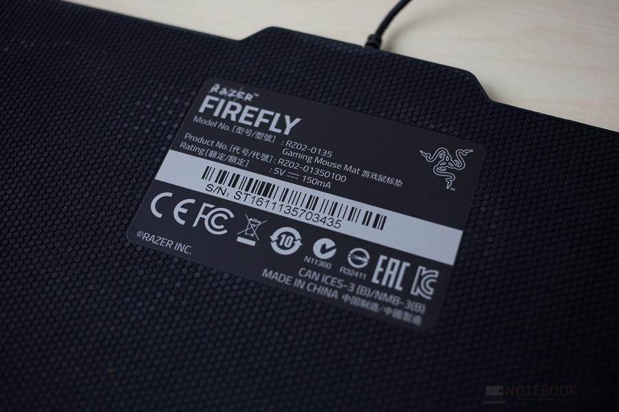 razer-firefly-28