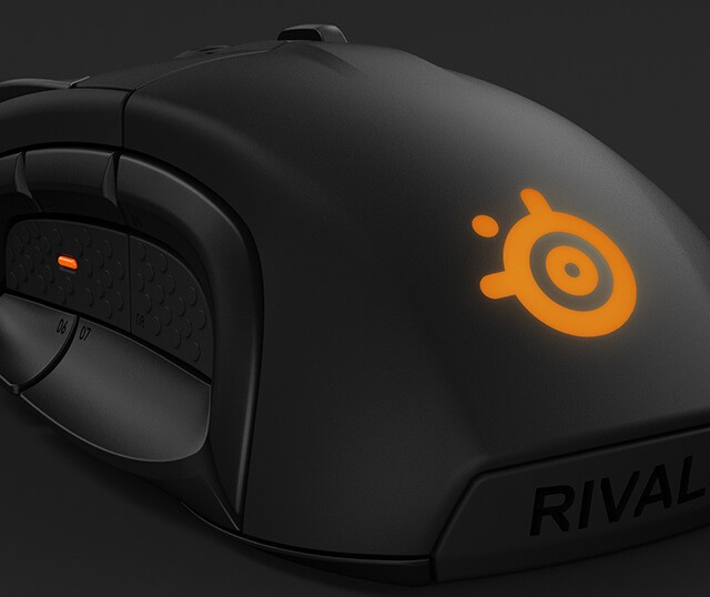 rival-500-moba-gaming-mouse-600-03