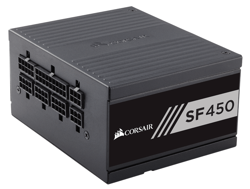 SF450_01