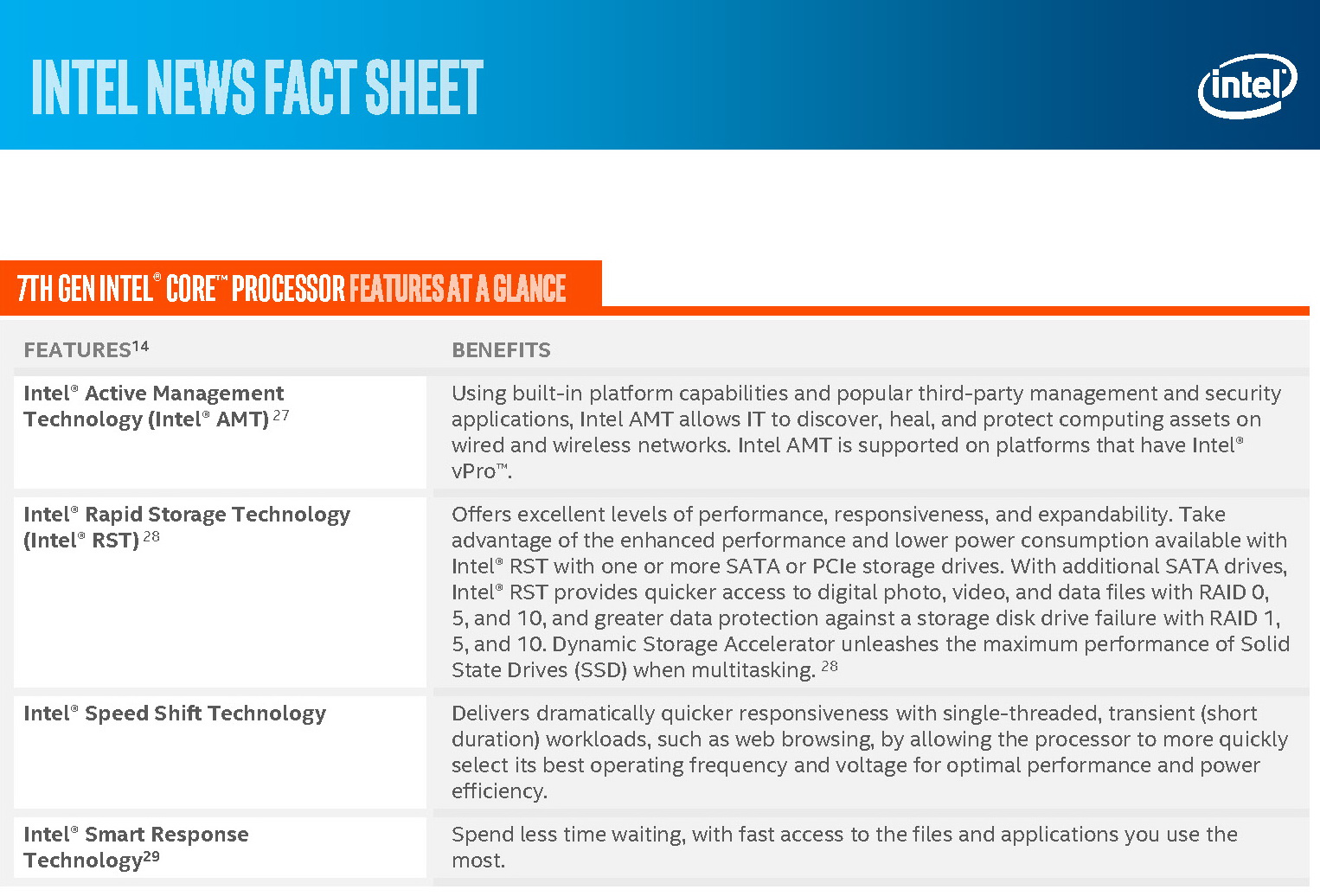 Sheet_7th_Generation_Sheet_7thG_Intel_Core_Processors_Features_03