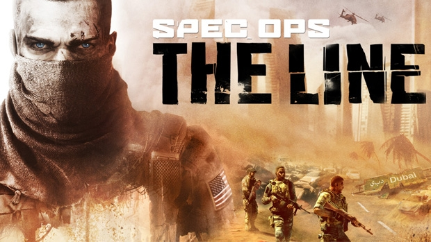spec-ops-the-line-600-01