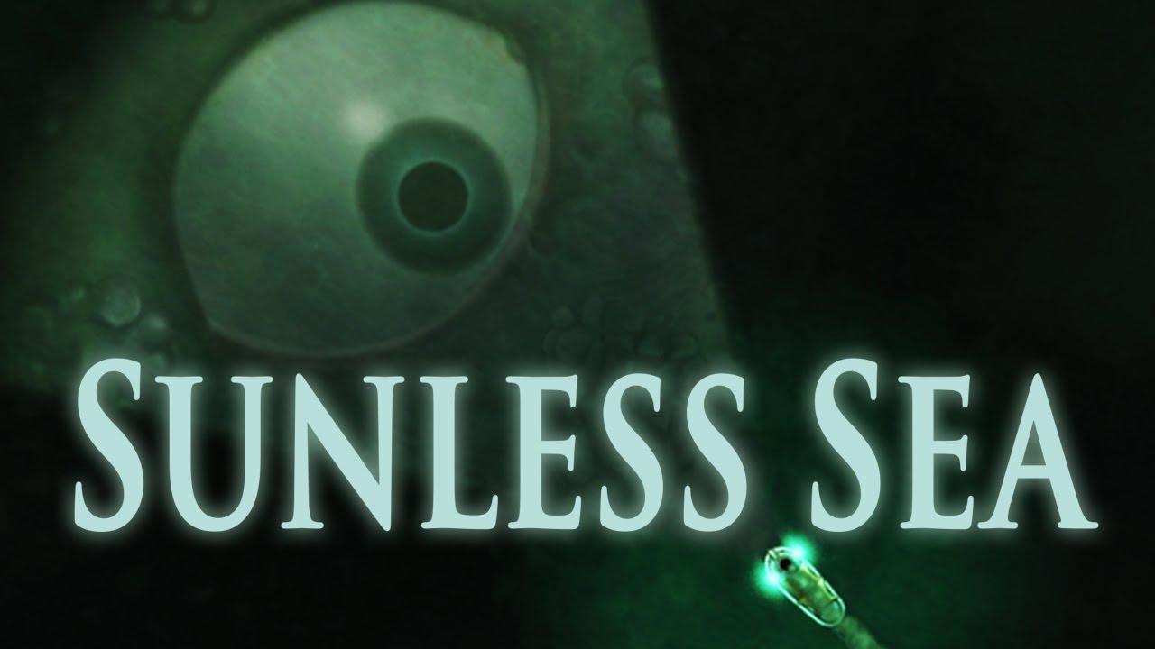 sunless-sea-600-01