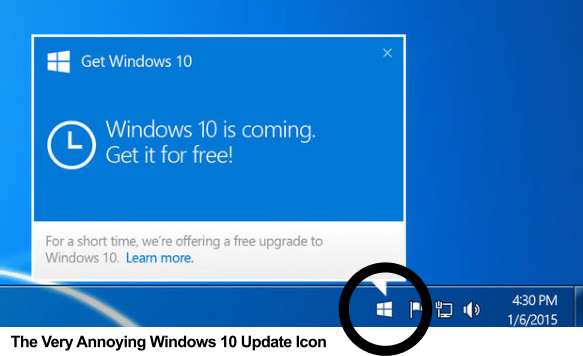 the-annoying-windows-10-update-icon