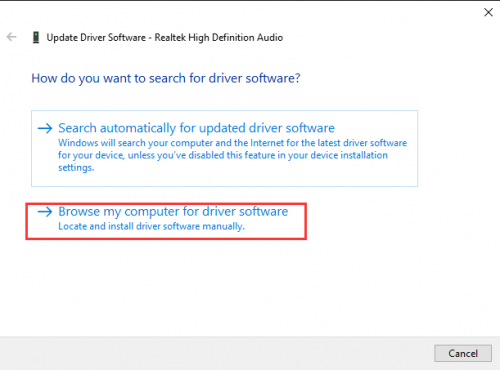 windows-driver-update-easy-driver-6