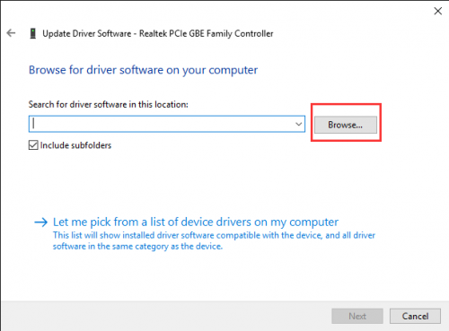 windows-driver-update-easy-driver-7