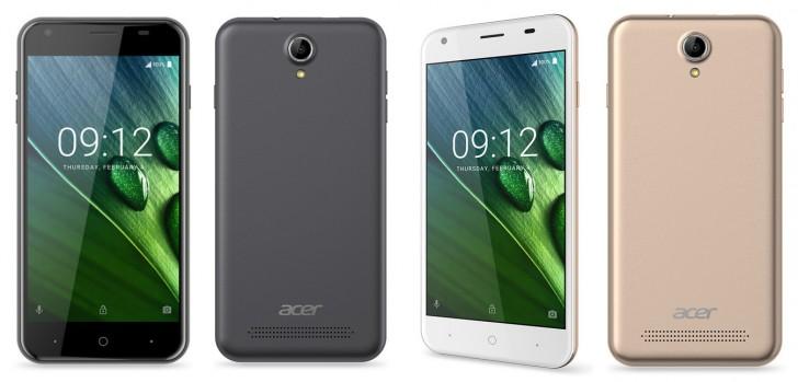 acer-liquid-z6 600