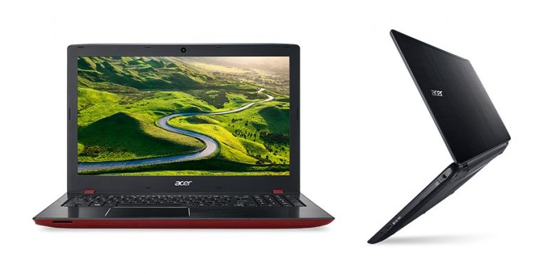 acer-notebook-intel-gen7-3