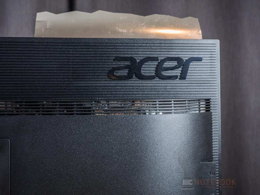 acer predator xb1 22 Custom