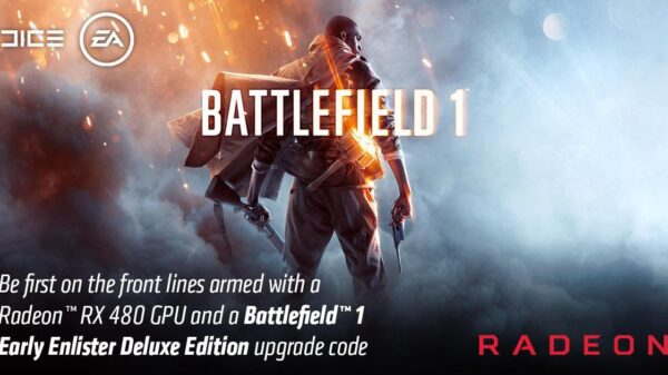 amd promotion rx480 bf1