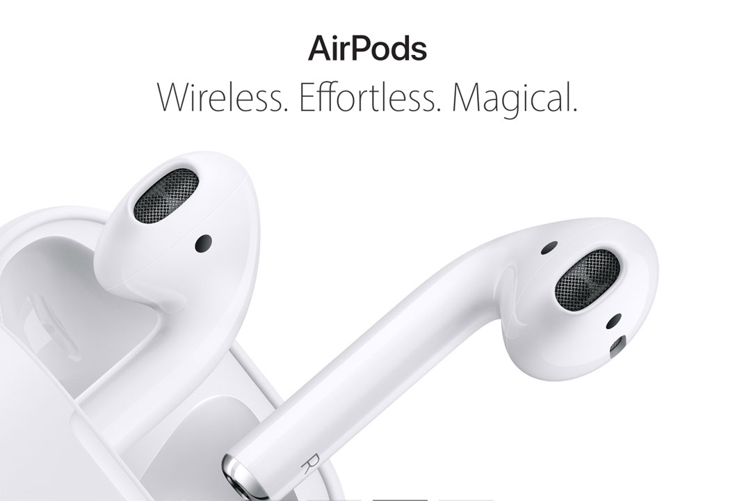 apple-airpods-reactions-lose-them