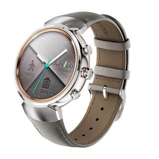 asus-zenwatch-3-render- 600 01