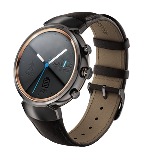asus-zenwatch-3-render- 600 02