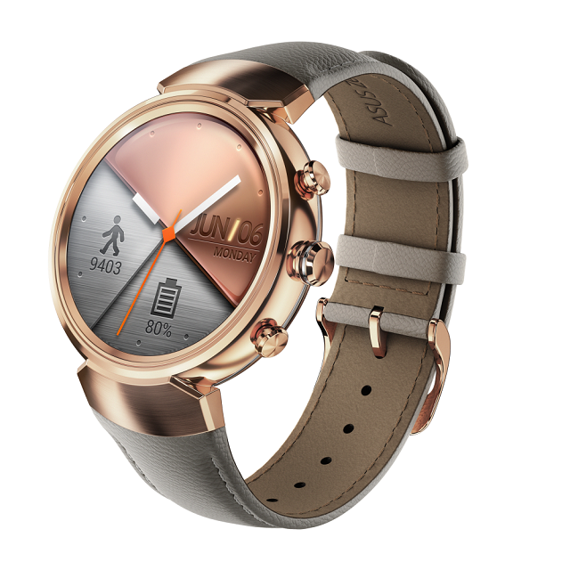 asus-zenwatch-3-render- 600 03