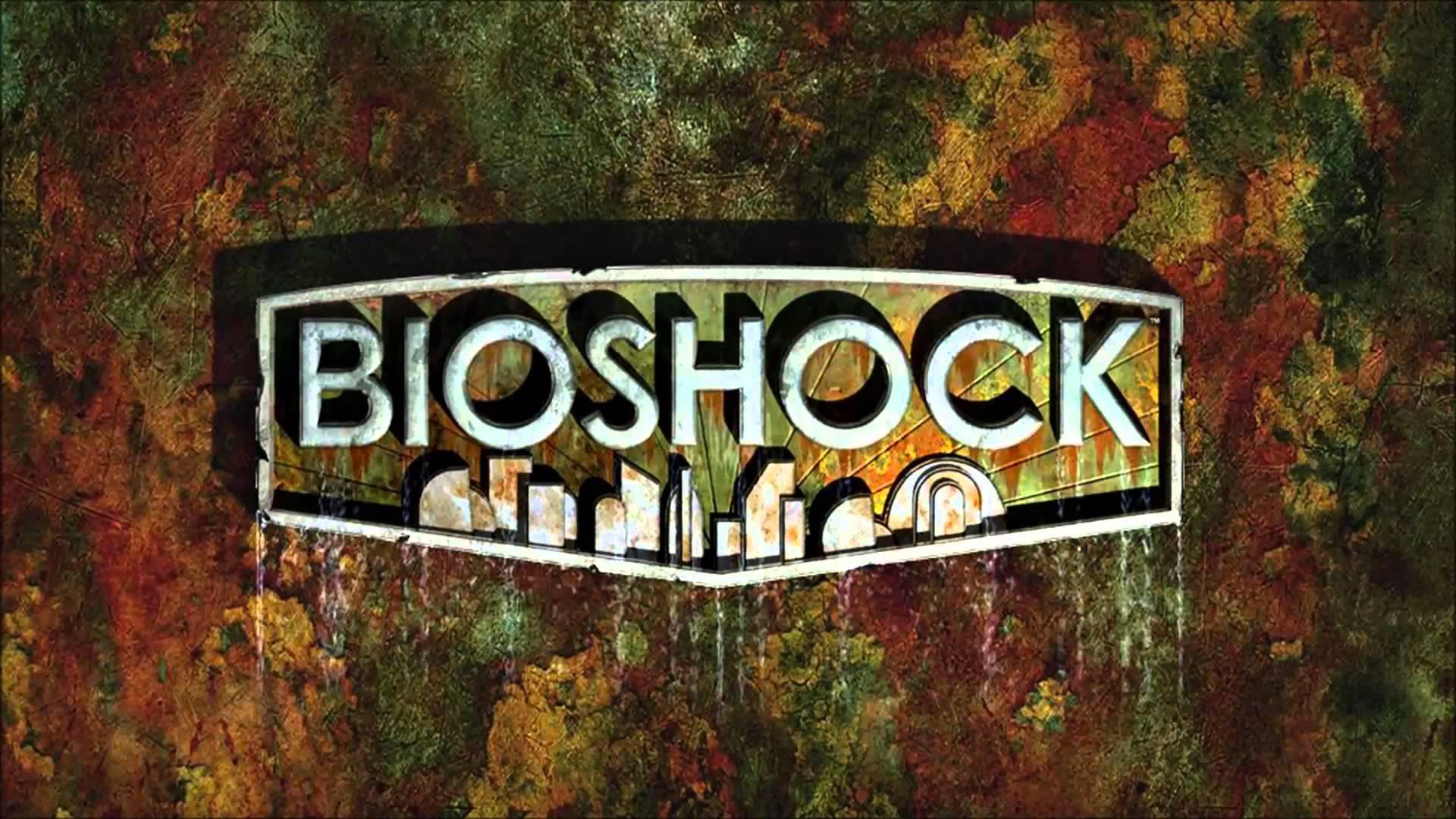 bioshock-600-01