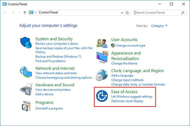 change-mouse-pointer-windows-10-1