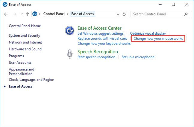 change-mouse-pointer-windows-10-2