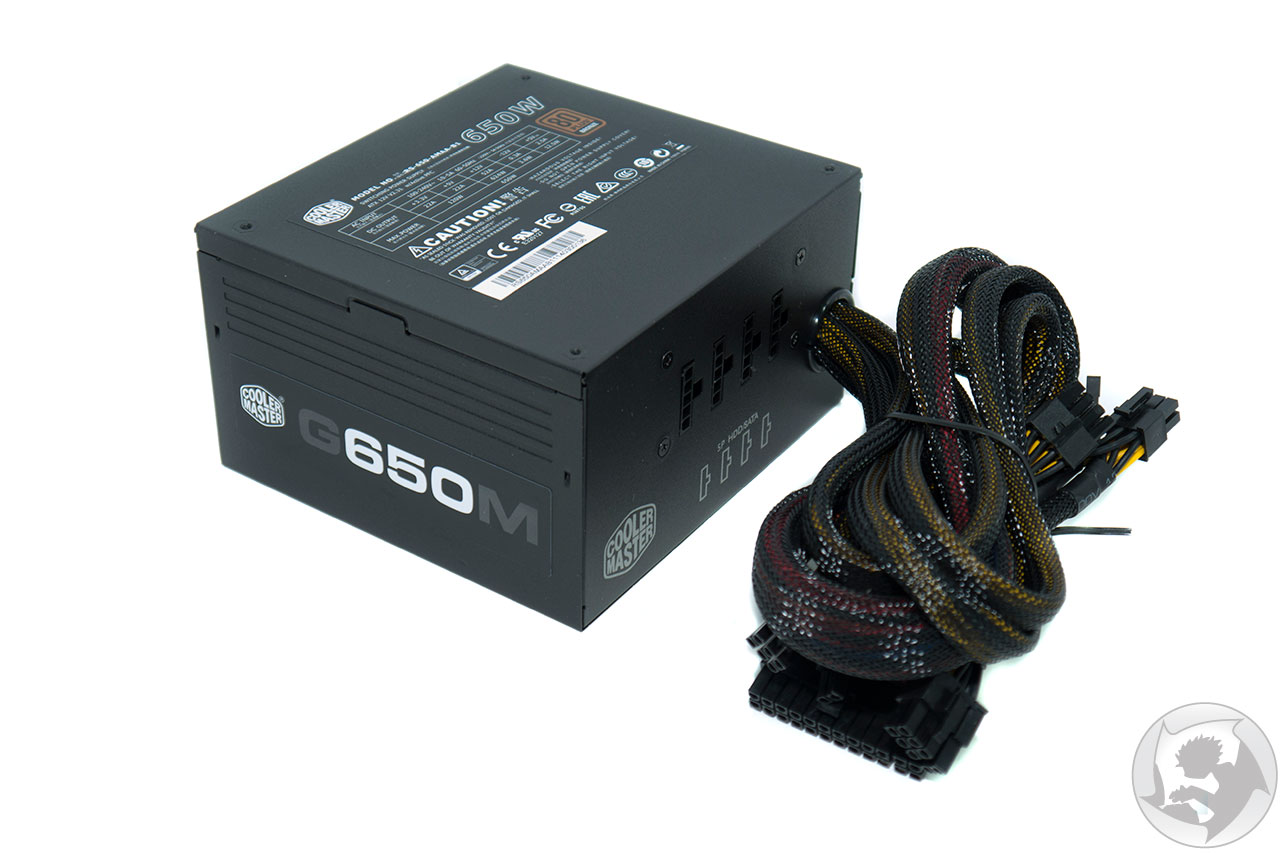 cooler-master-g650m-psu_side