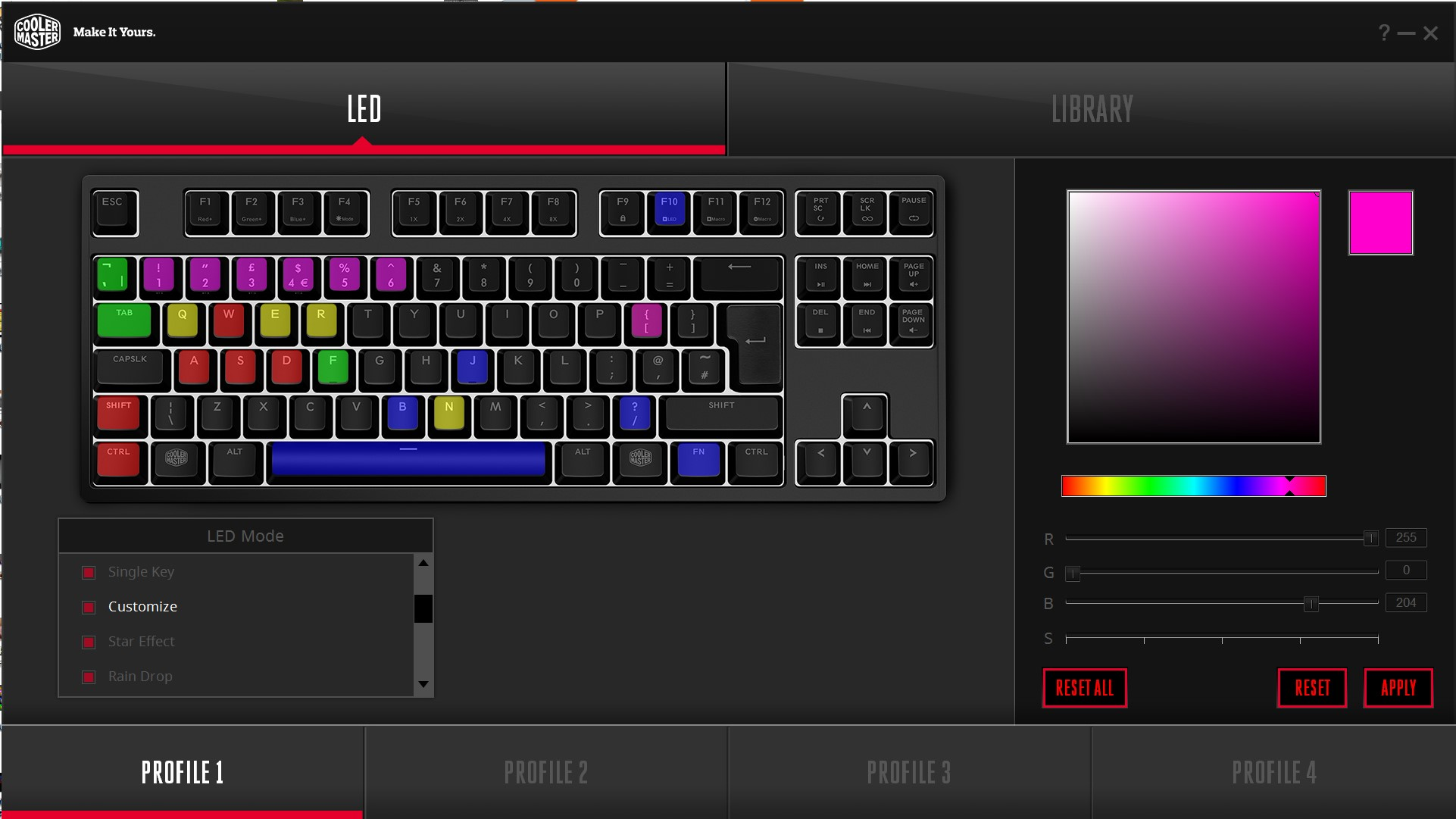 cooler master masterkeys pro s software2