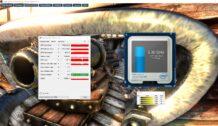 csm turbo3b 0b3ac4d1c1 1