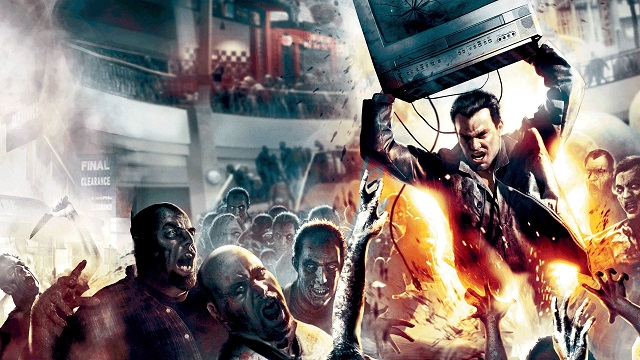 dead_rising_remaster_banner_big_1