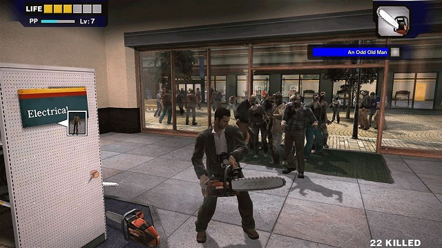dead_rising_remaster_screen_3