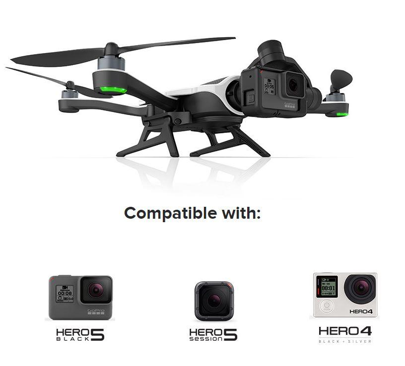 drone-karma