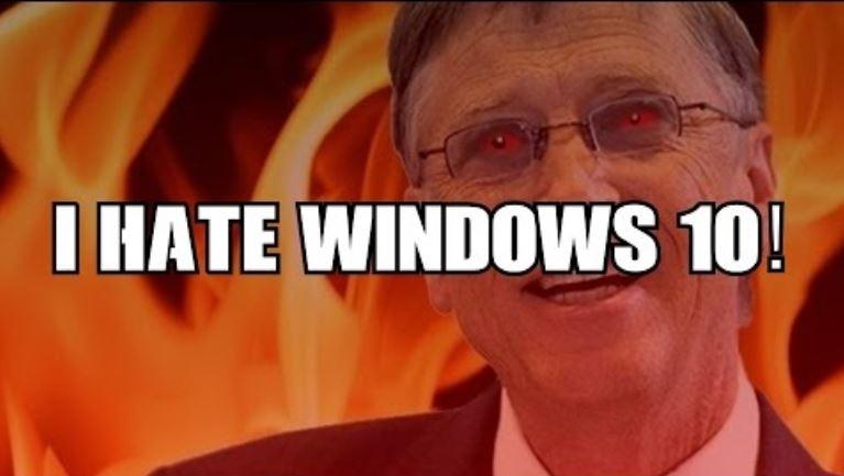 hate-windows-10