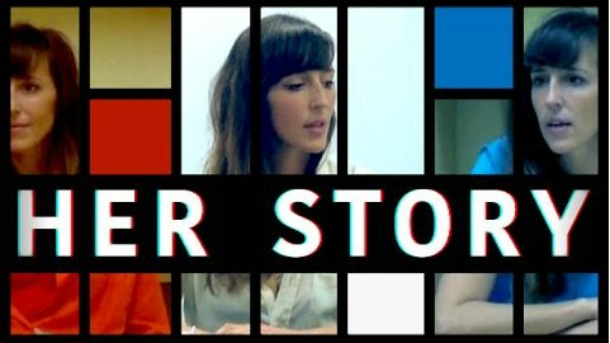 her-story-600-01