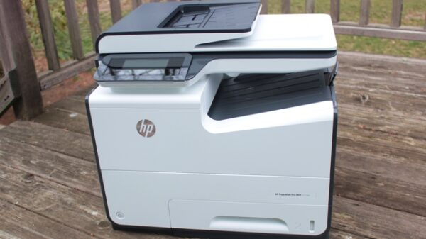 hp pagewide pro 577dw 1
