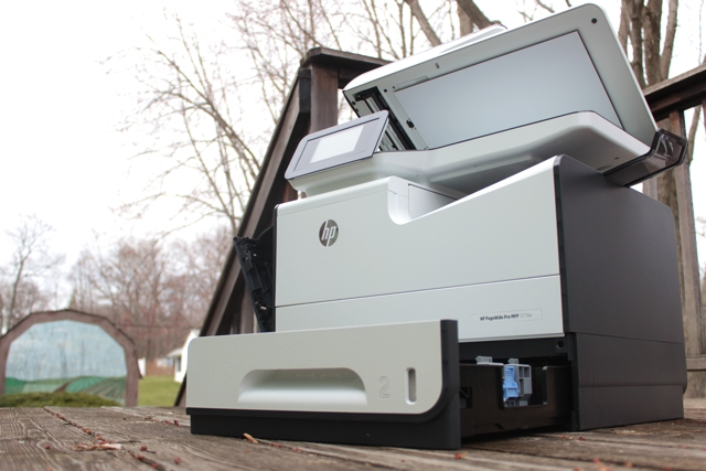 hp-pagewide-pro-577dw-3