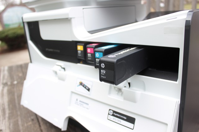 hp-pagewide-pro-577dw-8