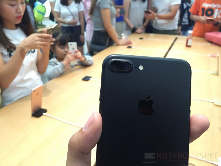 iphone-7-hk-12