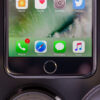 iPhone 7 Review 600 01