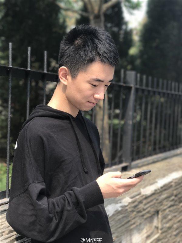 iPhone 7 plus camera test 2