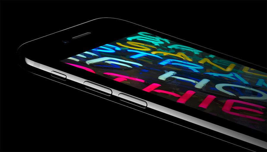 iphone7-retina