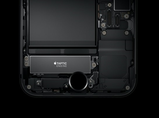 iphone-7-haptic-engine-600-01