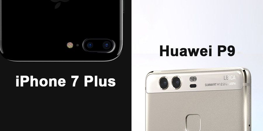 iphone-7-plus-vs-huawei-p9_2