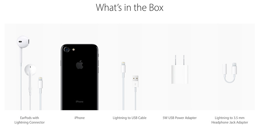 iphone7-box