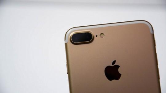 iphone_7_plus_camera