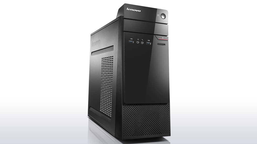 lenovo-desktop-s510-tower-front-side-2