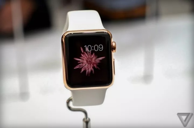 new-apple-watch-600-01