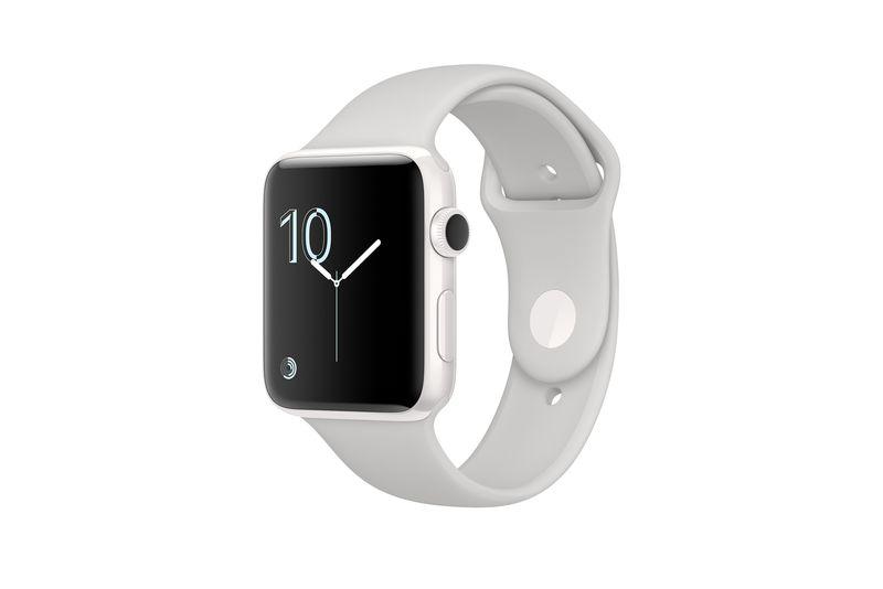 new-apple-watch-600-02