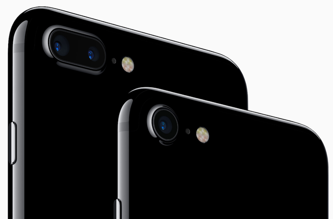 new-iphone-7-or-iphone-7-plus-600-01
