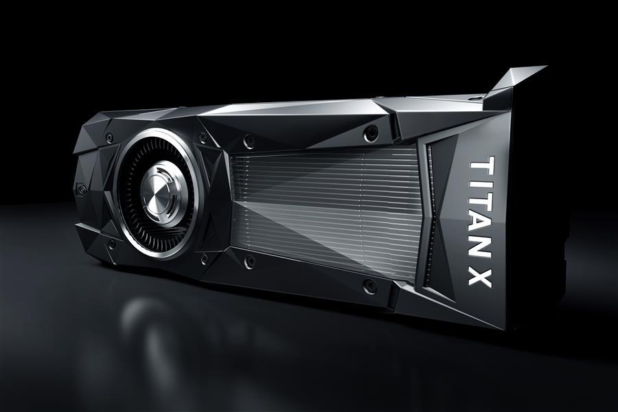 nvidia-titan-x-pascal-004-custom