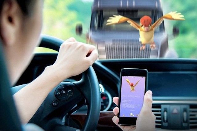 pokemon-go-driving