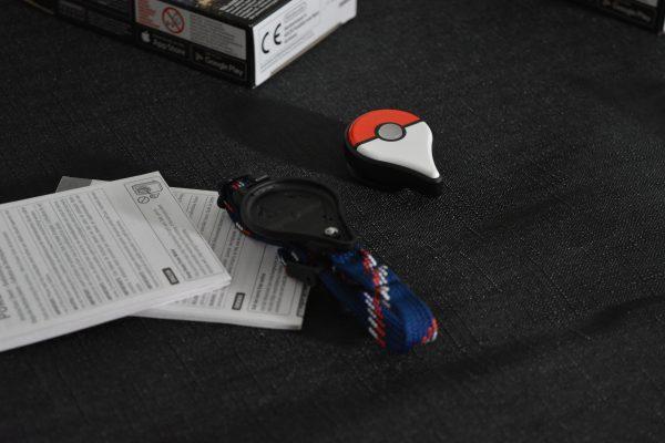 pokemon_go_plus-01-600x400